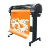 "29.5"" Vinyl Sign Cutter with Automatic Contour Cut Function, Bluetooth Output/เครื่องตัดสติ๊กเกอร์29.5""Bluetooth Output"