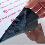 แผ่นสเตนเลสเงา 304 Mirror Stainless Steel Sheets