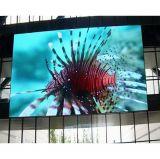 จอแสดงผล LED Display P3 หรือบอร์ด P3 หลากสีสำหรับใช้งานภายในอาคาร     ---   Full Color Indoor P3 LED Display Screen