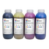 I3200 Printhead ECO Solvent Ink