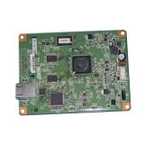 Original Epson SureColor F6200 Network Board