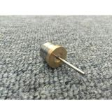 Thimble for Fiber Laser Welding Machine