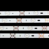 โมดูลเส้น(สำหรับตู้ไฟ) IP62 1m sm3030 ขาว 16W รัปประกัน 2 ปี