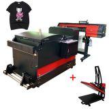 OffsetPrintingTransfer Printer