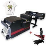 เครื่องพิมพ์ถ่ายโอนอ็อฟเซต ---- OffsetPrintingTransfer Printer