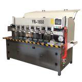 YN-1650 1.6m Acrylic Diamond Polish Machine