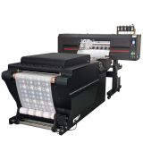 Offset Transfer Printer with I3200 Printhead Upgraded Version