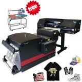 เครื่องพิมพ์ถ่ายโอนอ็อฟเซต ---- Offset Transfer Printer