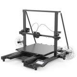 K3PRO LED 3D letter printing machine channel letter printer