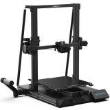 Creality CR-10 Smart 3D Printer 300x300x400mm