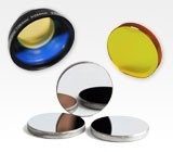 Optic Lens Mirror or Mounts