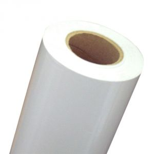 "42"" (1.07m) 30m Professional PVC Sticker"