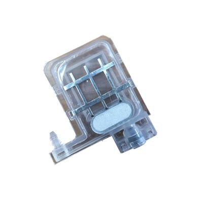 Epson XP600 Printhead Damper with Big Filter